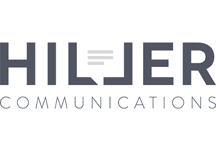 Hiller Communications - PR Agentur mit Sitz in Wien